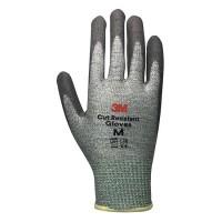 Găng tay chống cắt 3M (cấp 3)