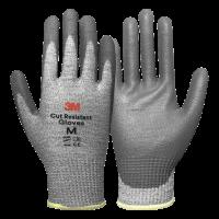 Găng tay chống cắt 3M (cấp 5)