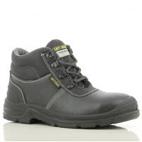 Giày bảo hộ Safety Jogger BESTBOY 2