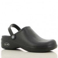 Giày bảo hộ Safety Jogger BESTLIGHT