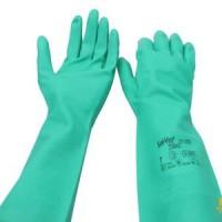 Găng tay chịu dầu Nastah NF1513