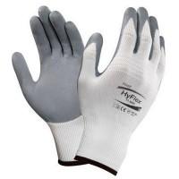 Găng tay đa dụng Ansell HyFlex 11-800