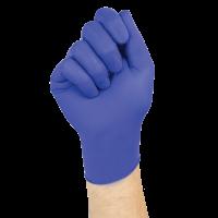 Găng tay chống hóa chất Ansell Edge 82-133 (hộp)