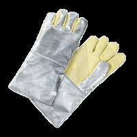 Găng tay chịu nhiệt Blue Eagle AL145