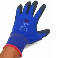 Găng tay chống cắt 3M (cấp 1)