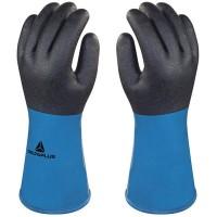 Găng tay chịu lạnh -40 độ C Deltaplus VV837