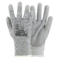 Găng tay chống cắt cấp 5 Safety Jogger Shield