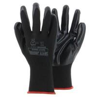Găng tay chống dầu Safety Jogger Superpro