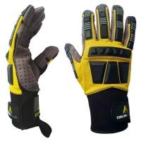Găng tay chống rung và va đập EOS VV900