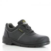 Giày bảo hộ Safety Jogger BESTRUN 2