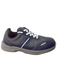 Giày bảo hộ Hans HS-301
