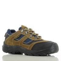 Giày bảo hộ Safety Jogger X2020P