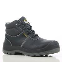 Giày bảo hộ Safety Jogger BESTBOY