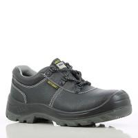 Giày bảo hộ Safety Jogger BESTRUN