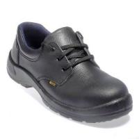 Giày bảo hộ Nitti 21281