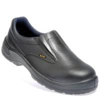 Giày bảo hộ Nitti 21981