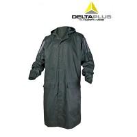 Áo mưa cao cấp Deltaplus Model MA400